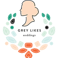 Grey is getting a makeover!