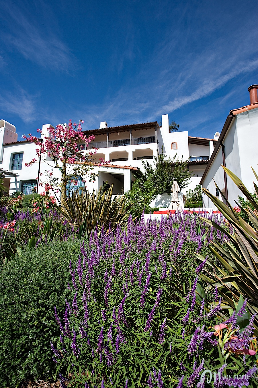 002joymarie_ojai_valley_inn