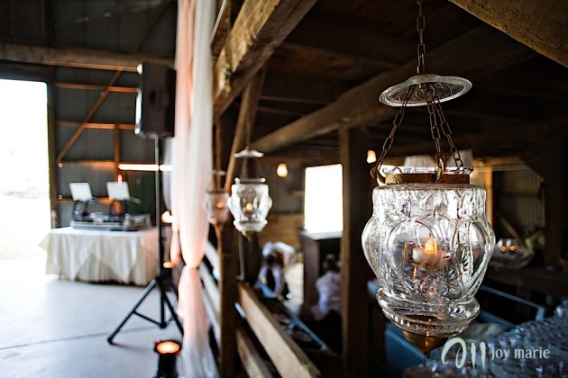 Wedding Blog Real Wedding: Ojai Valley Inn