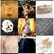 Inspiration Request: New Year's Eve Wedding
