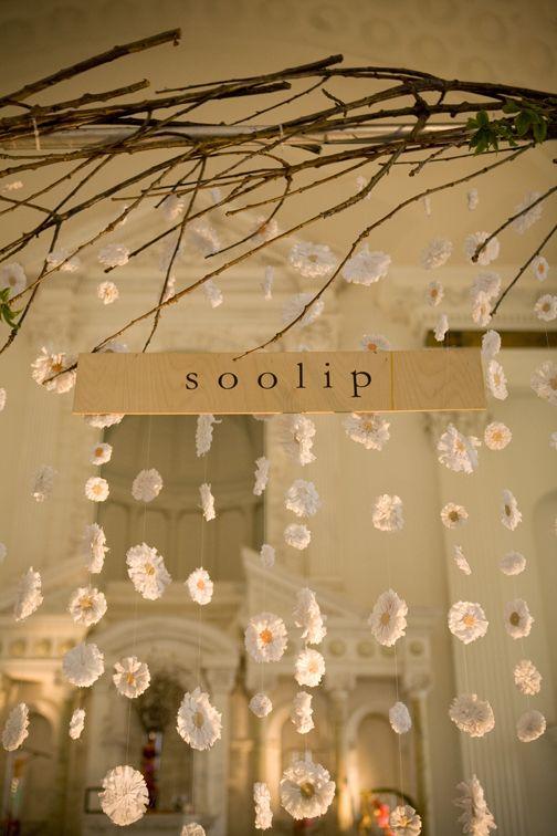 soolip-artistry