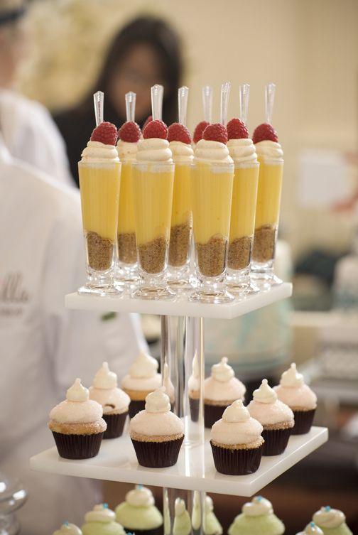 vanilla-bake-shop-treats