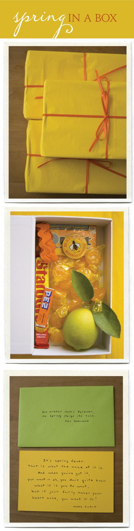 boxofspring1