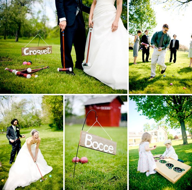 Wedding Blog HAPPY FRIDAY!!!