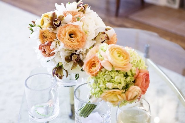 Wedding Blog HAPPY FRIDAY!!!