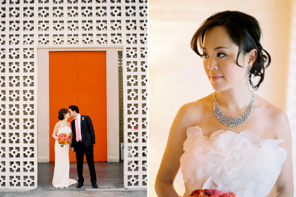 Wedding Blog JOSE VILLA