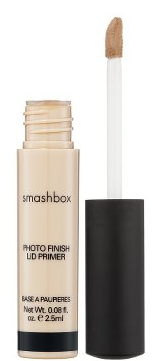 Wedding Blog Mascara Maven: Lasting Power