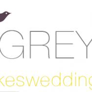 Grey Likes Twitter