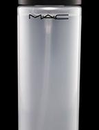 Mascara Maven: Lasting Power