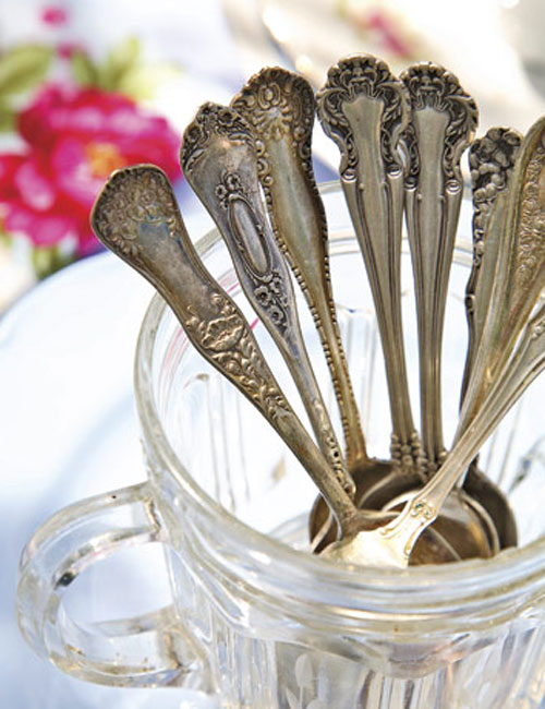 silverwarecup