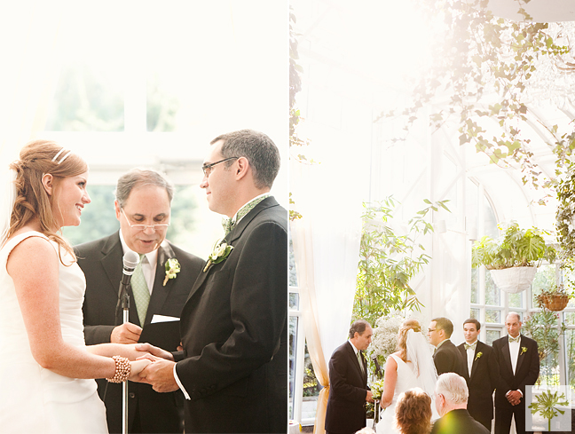 Madison_Hotel_NJ_Wedding0009