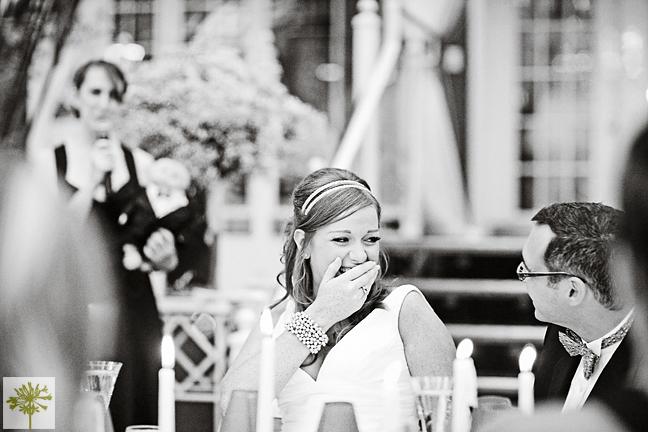 Madison_Hotel_NJ_Wedding0015