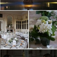 Real Wedding, French Edition: Olivier & Kerrin