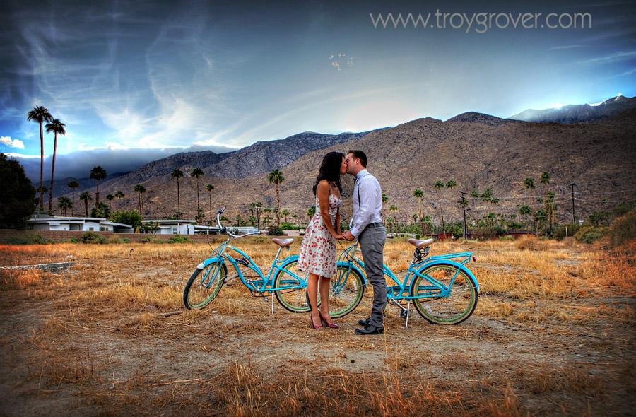 Wedding Blog Engaged: Alyssa and Alex