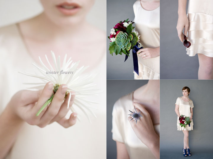 Wedding Blog Winters Glory
