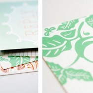 MaeMae Paperie… I'm in LOVE