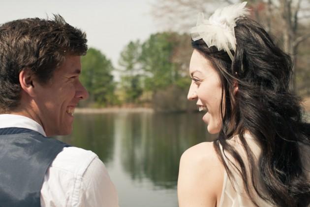 Wedding Blog Farm Style Wedding Shoot