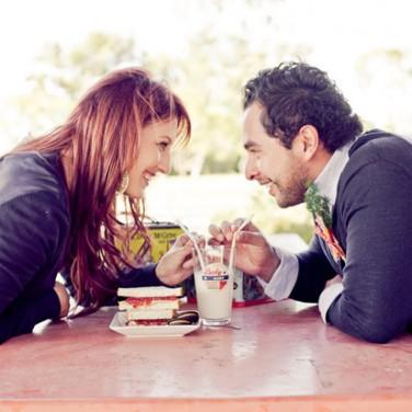 Nick + Jessica