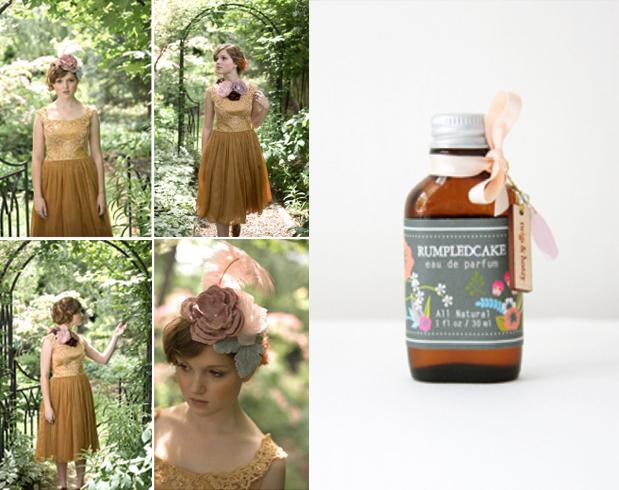 Wedding Blog Twigs and Honey: Giveaway!