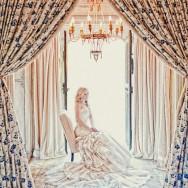 Bridals: Chelsea