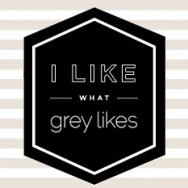 I Like What Grey Likes