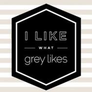 I Like What Grey Likes