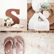 Styled Shoot Giveaway