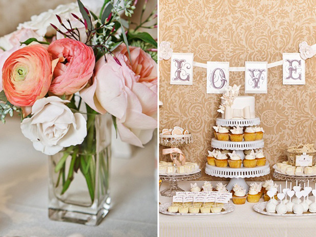 Wedding Blog Love, Sweet Love!