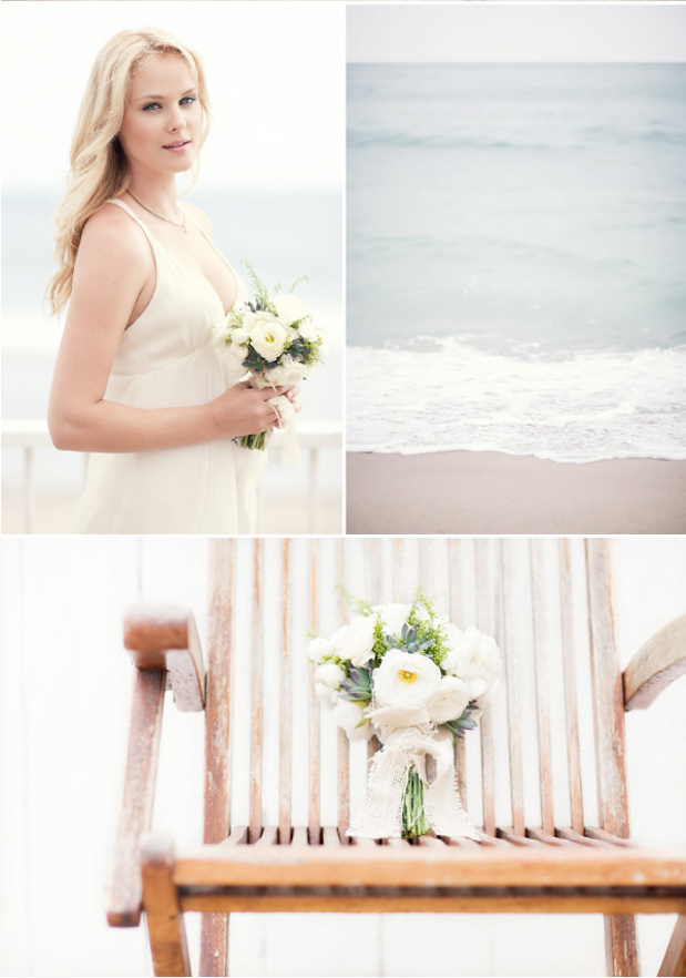 Wedding Blog Styled Shoot Giveaway