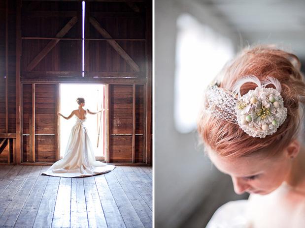 Wedding Blog Autumn Romance