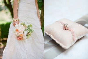 Wedding Blog joy thigpen