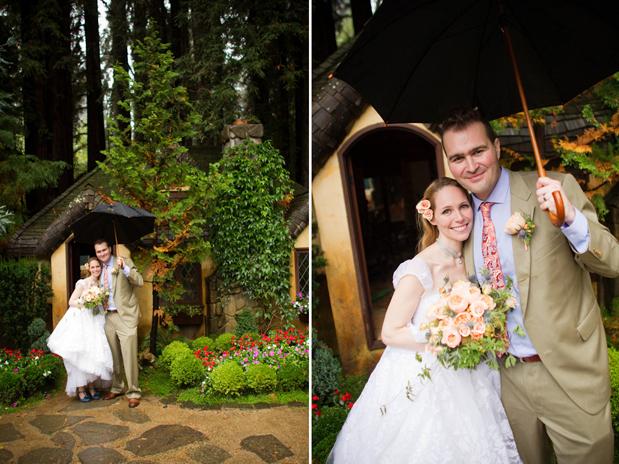 Rainy Day Wedding Best Wedding Blog Grey Likes Weddings