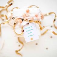 DIY Gift Wrap: Ed. 02