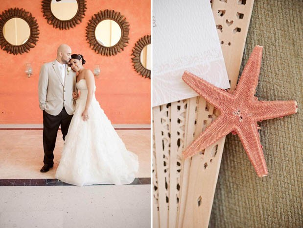 Wedding Blog Destination Mexico: Jannet and Eric