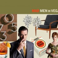 Mad Men In Vegas