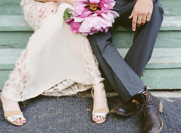 Wedding Blog Editors Notes Ed. 06
