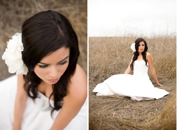 Wedding Blog Achieving the Bridal Glow