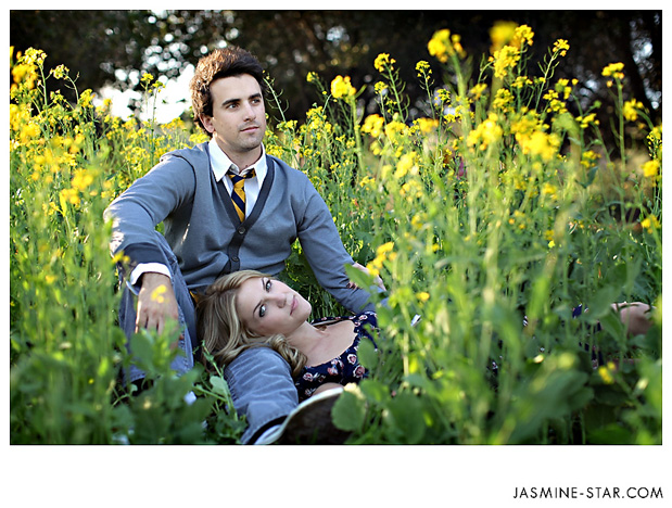 Wedding Blog Editors Notes Ed. 04