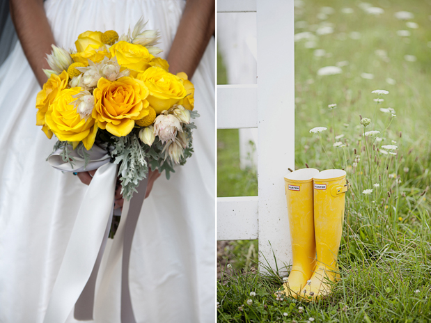 Wedding Blog Rochester Loves Wellies