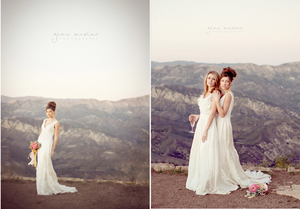 bridal fashion shoot for jessica iverson photo stylist summer watkins