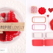 DIY Valentine!