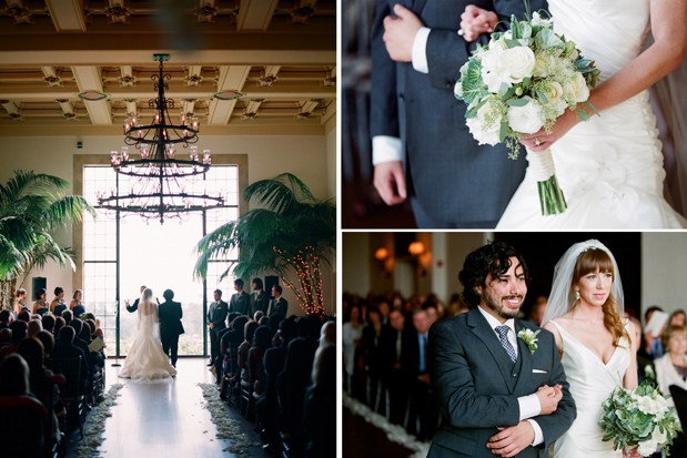 montecito country club santa barbara wedding