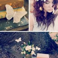 Jane Austen Weds