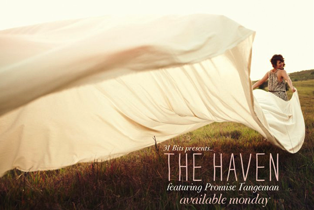 Wedding Blog The Haven