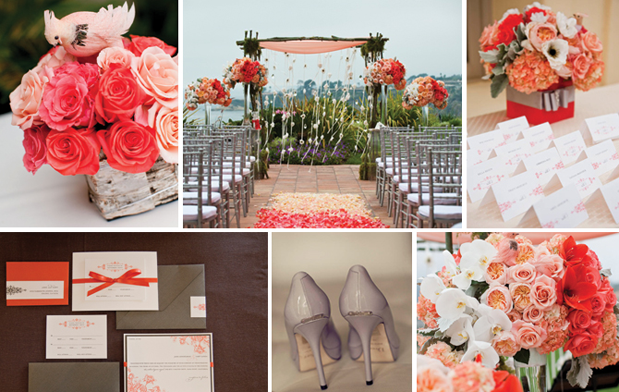 Wedding Blog Coordinator Confab Scholarship Giveaway