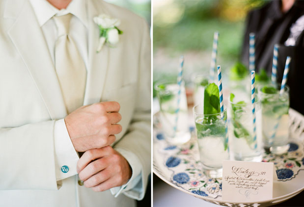 davis_islands_garden_club_green_blue_florida_wedding_justindemutiisphotography_lovell_carney