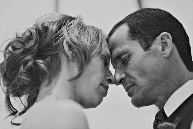 Wedding Blog Vendor Spotlight: Oh, Darling Photography