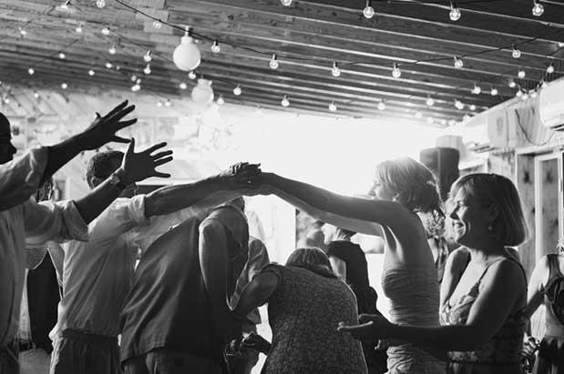 Wedding Blog Vendor Spotlight: Oh, Darling Photography