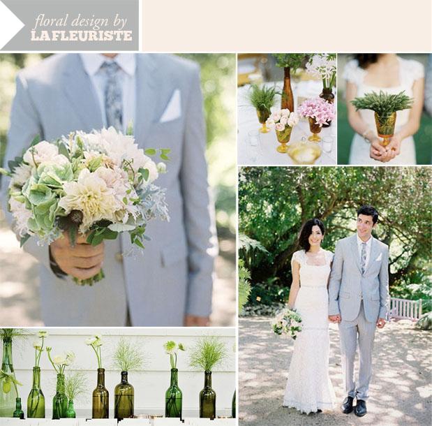 Wedding Blog Shoot This Not That: Sneak Peek