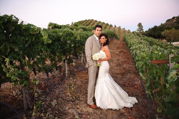 Wedding Blog Vendor Spotlight: Tie That Binds